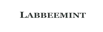 Labbeemint Inc.